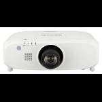 Panasonic PT-EW730ZLEJ Desktop projector 7500ANSI lumens DLP WXGA (1280x800) White data projector