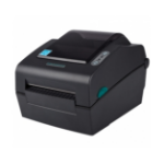 Metapace L-42D label printer Direct thermal 203 x 203 DPI