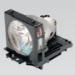 Hitachi Replacement Lamp DT00707 projector lamp