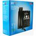 British Telecom Paragon 650 Black Caller ID