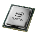 HP Intel Core i5-3340M
