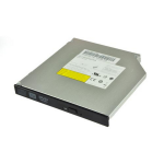 Intel AXXSATADVDRWROM Internal DVD±R/RW optical disc drive