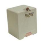 ALTRONIX CORP. PLUG-IN TRANSFORMER - 16VAC/50VA, 115VAC