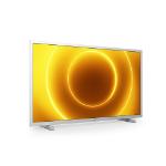 Philips 5500 series 43PFS5525/12 TV 109,2 cm (43 Zoll) Full HD Silber