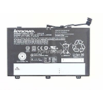 Lenovo 00HW001 Lithium-Ion (Li-Ion) 3785mAh 3.7V rechargeable battery