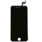 CoreParts MOBX-RF-IPC7G-LCD-B mobile phone spare part Display Black