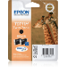 Epson Giraffe Doble cartucho T0711H (etiqueta RF)