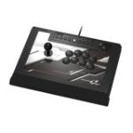 Hori Fighting Stick α Black, White Fightstick Xbox One, Xbox Series S, Xbox Series X