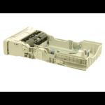 HP Paper Tray (Tray 2)
