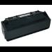 HP A7F64-60043 duplex unit