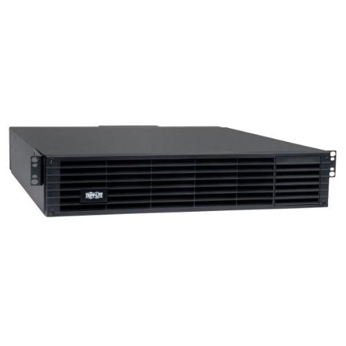 Tripp Lite External 36V 2U Rack/Tower Battery Pack for select UPS Systems (BP36V27-2US)