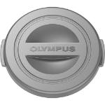 Olympus PBC-EP08