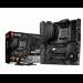 MSI MEG X570 UNIFY Socket AM4 ATX AMD X570