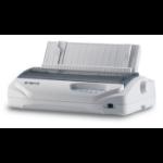 DASCOM Americas 1225 dot matrix printer 360 x 360 DPI 375 cps