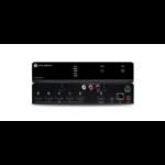 Atlona UHD-SW-51 HDMI