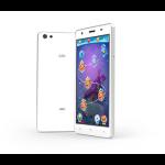 STK Hero X Dual SIM 4G 16GB White