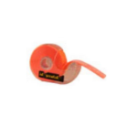 PatchSee ID-Scratch tape dispenser Polyamide Orange