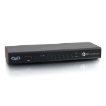 C2G 41501 HDMI video switch