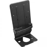Lenovo ThinkCentre Tiny L-Bracket Negro