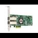 Fujitsu Emulex - LightPulse LPe11002