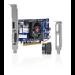 HP B1R44AA graphics card