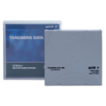 Tandberg Data LTO Universal Cleaning Cartridge