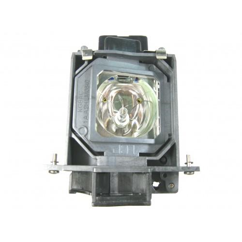 V7 VPL2345-1N 275W NSHA projectielamp