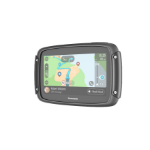 TomTom Rider 550 Premium Pack Navigationssystem