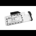 EK Water Blocks Aorus RTX 2080 Ti RGB - Nickel + Plexi computer liquid cooling Video card