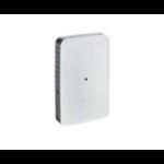 Cisco CBW141ACM 867 Mbit/s Energie Über Ethernet (PoE) Unterstützung Weiß