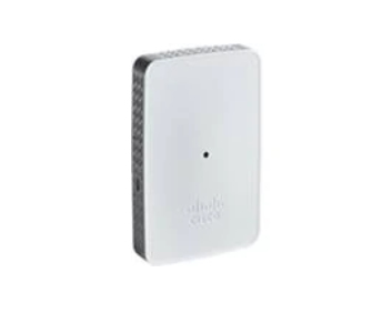 Cisco CBW141ACM 867 Mbit/s Energía sobre Ethernet (PoE) Blanco