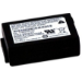 Honeywell 6000-BTSC rechargeable battery