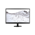 "AOC e2770Sh 27"" Full HD TN+Film Black computer monitor"