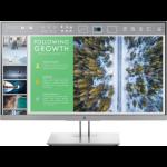 "HP EliteDisplay E243 60.45 cm (23.8"") Monitor"