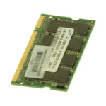 HP 512MB PC2700 333MHz DDR