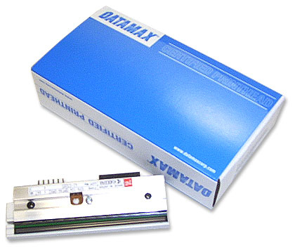 Datamax O'Neil PHD20-2279-01 print head Direct thermal