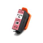 Compatible Epson 378XL Squirrel Light Magenta Ink Cartridge