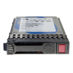"HP 765016-001 internal solid state drive 2.5"" 800 GB Serial ATA"