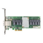 Intel RES3FV288 PCI Express x4 12Gbit/s RAID controller
