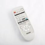 Epson Remote Control