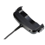 Honeywell EDA70-UC-R mobile device charger Indoor Black