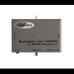 Gefen EXT-HDBOOST-141 Grey AV extender