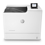 HP Color LaserJet Enterprise M652dn Colour 1200 x 1200 DPI A4 Wi-Fi