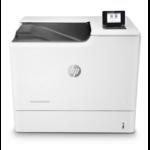 HP Color LaserJet Enterprise M652dn Colour 1200 x 1200 DPI A4 Wi-Fi