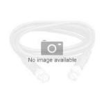 Hewlett Packard Enterprise DL360 Gen9 Serial serial cable