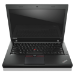 "Lenovo ThinkPad L450 2GHz i3-5005U 14"" 1366 x 768pixels Black"