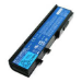 Acer BT.00605.027 rechargeable battery