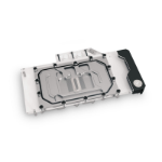 EK Water Blocks Quantum Vector RTX 3080/3090 D-RGB Graphics card Water block Black 1 pc(s)