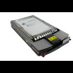 "Hewlett Packard Enterprise 36.4GB 15K Ultra320 SCSI Pluggable Hard Drive 3.5"""