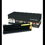 Lexmark C925X75G Drum kit, 30K pages
